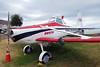 ZK-CQN Cessna 188 Agwagon c/n 188-0109 Tauranga/NZTG/TRG 27-01-15