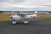 ZK-NPL Cessna A.152 Aerobat c/n A152-0921 Tauranga/NZTG/TRG 27-01-15