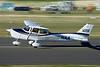ZK-NAA Cessna 172R c/n 172-80904 Wanaka/NZWF/WKA 07-04-12