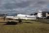 ZK-OAS Pacific Aerospace Cresco 08-600 c/n 033 Wanaka/NZWF/WKA 08-04-12