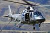 "NZ3401 (01) Agusta A-109LUH Power ""Royal New Zealand Air Force"" c/n 13781 Wanaka/NZWF/WKA 08-04-12"