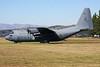 "NZ7002 Lockheed C-130H Hercules ""Royal New Zealand Air Force"" c/n 4053 Wanaka/NZWF/WKA 06-04-12"