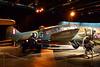 "NZ415 (NZ406/G) Avro Anson I ""Royal New Zealand Air Force"" c/n LT376 Wigram/NZWG 11-04-12"