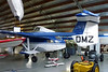 ZK-DMZ Transavia PL-12U Airtruck c/n G356 Ashburton/NZAS 11-04-12