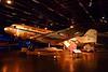"NZ3551 (51) Douglas DC-3 C-47B-45-DK ""Royal New Zealand Air Force"" c/n 16963 Wigram/NZWG 11-04-12"