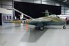 "INST197 (NZ5769) de Havilland DH-100 Vampire FB.5 ""Royal New Zealand Air Force"" c/n WA306 Ashburton/NZAS"