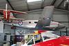 ZK-UFO (NZ1802) de Havilland DH-104 Devon C.1 c/n 04169 Tauranga/NZTG/TRG 27-01-15