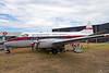 ZK-BBM de Havilland DH-114 Heron 1B c/n 14011 Tauranga/NZTG/TRG 27-01-15