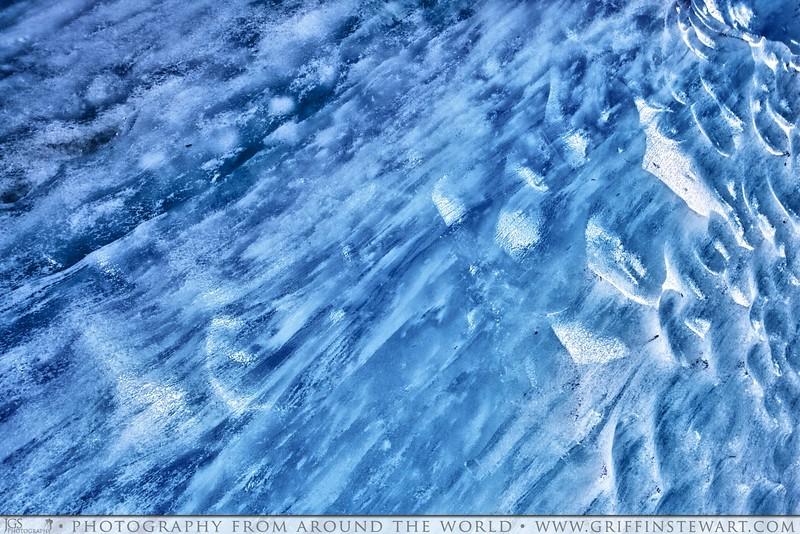 Arctic, Franz Joseph, Franz Joseph Glacier, Glaciers, Ica, Landscape, Moutnains, Nature, New Zeland, Outdoors, Rain Forrest, Rock, Snow, South Island, Travel, Water, SmugMug