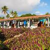 Hideway Resort - Eua Is., Tonga