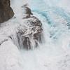 Waves / Escarpment - Eua Is., Tonga