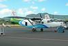 YJ-AV6 Harbin Y-12-IV c/n 032 Port Vila/NVVV/VLI 11-11-09