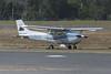 YJ-RV14 Cessna 172N c/n 172-70268 Port Vila/NVVV/VLI 11-11-09