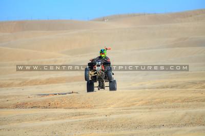 trace-dunes_6286