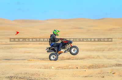 trace-dunes_6233