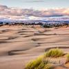 oceano pismo dunes 2404-