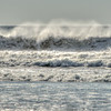 waves 8534
