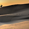 Grover Beach / Pismo Dunes