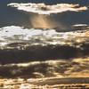oceano rain cloud 6373