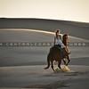 horse-dunes-7897