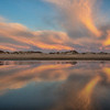 oceano dunes sunset 6436