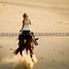 horse-dunes-7845-2