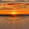 dunes-sunset-blend-2274