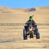 trace-dunes_6230