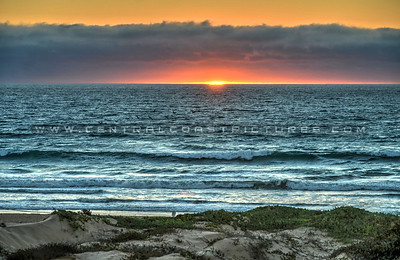 guadalupe-sunset_4568-2