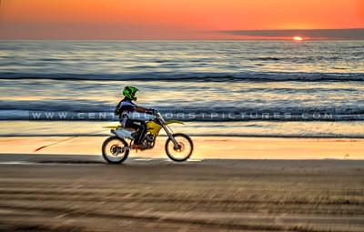 trace-motorcycle-oceano_4394 copy