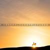 horse-sun-dunes_7990