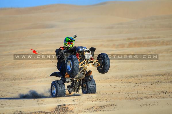 trace-dunes_6296