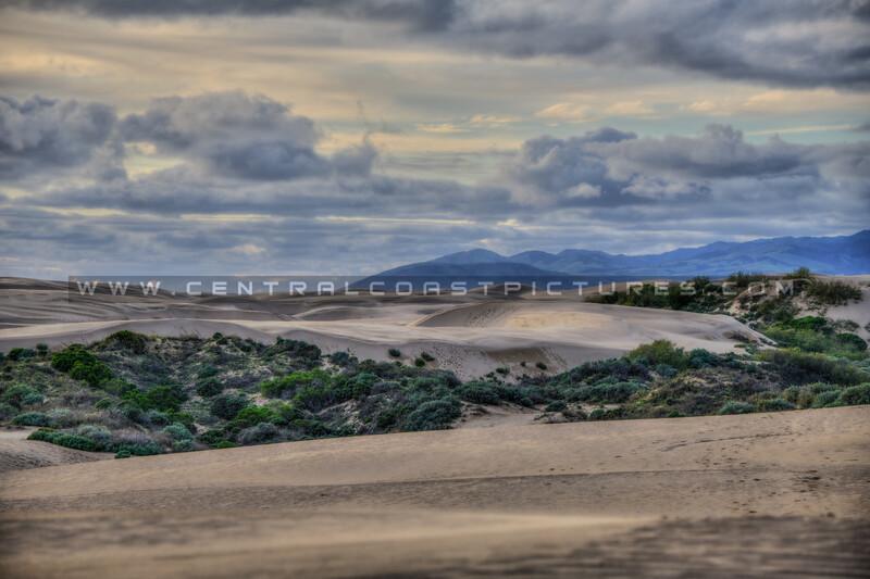 oceano dunes 5821