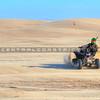 trace-dunes_6240