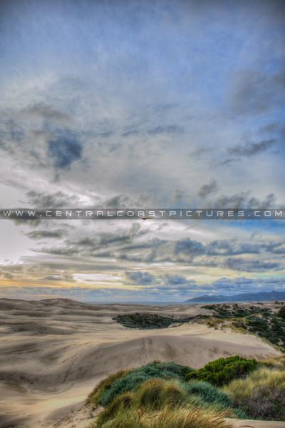 oceano dunes 5837