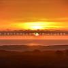dunes-sunset_6052