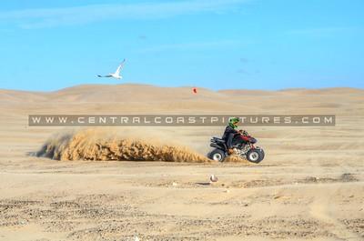 trace-dunes_6253