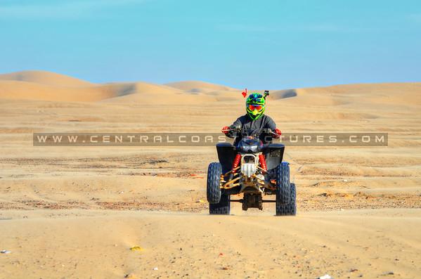 trace-dunes_6231