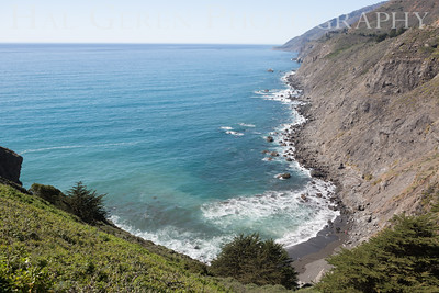 Big Sur, California 1503BS-RP1
