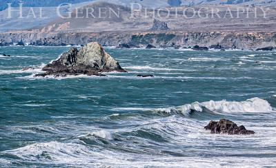 201202 Bodega Bay - Duncans Landing 3
