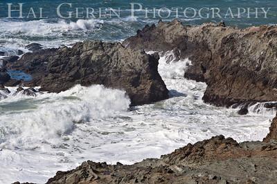 201202 Bodega Bay - Duncans Landing 1
