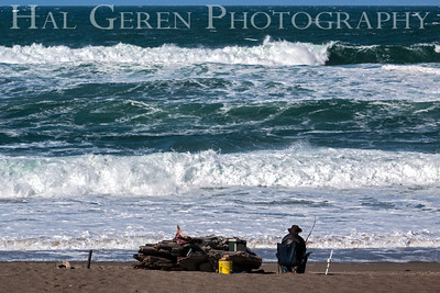 201202 Bodega Bay - Fisherman 1