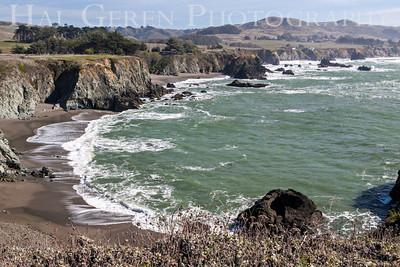 201202 Bodega Bay - Duncans Landing 5