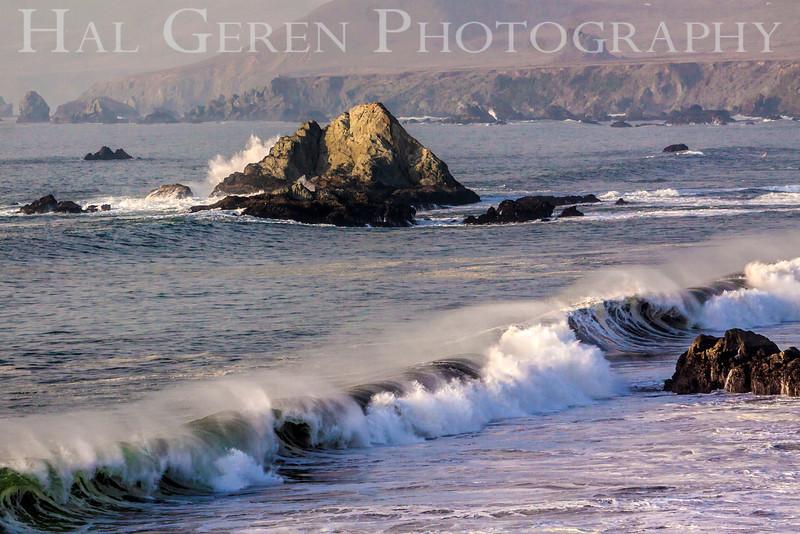 Duncan's Landing<br /> Bodega Bay, California<br /> 1401BB-D4