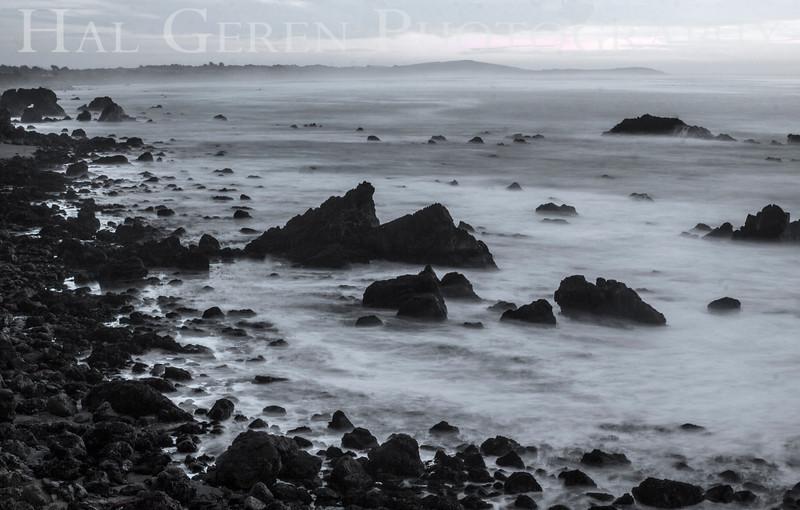 Bodega Bay, California<br /> 1401BB-B10