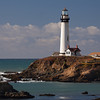 Pigeon Point Lighthouse, California<br /> 1211SC-PPL7