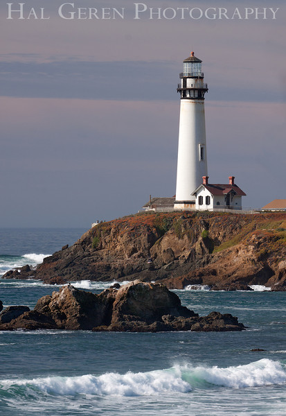 201202 Coast - Pigeon Point 2