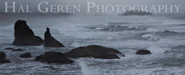 Duncan's Landing Bodega Bay, California 0912O-DL3