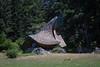 Sea Ranch Chapel <br /> Sea Ranch, California<br /> 1606FR-SC6