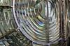 Lighthouse Fresnel Lens<br /> Pt Arena, California<br /> 1606FR-PALF1